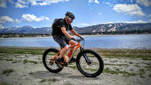 bear valley bikes bike shop in big bear lake ca