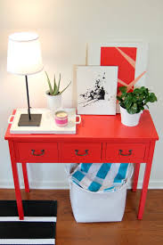 red entryway table u2014 stabbedinback foyer tips for find right red
