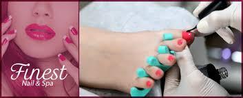 finest nail u0026 spa is a nail salon in amarillo tx
