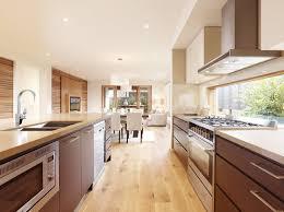 the caspian main vue kitchen design home design kitchen open