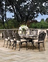 Hanamint Mayfair Patio Furniture by Metro Appliances U0026 More 50 Appliance Brands Price Match