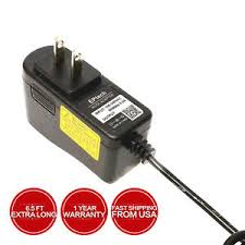 cat 324122 rechargeable led work light ac adapter charger for cat 324122 rechargeable led work light 1100