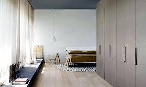 Wardrobe For Bedroom Configure Stylish Wardrobe For The Bedroom Itself Interior