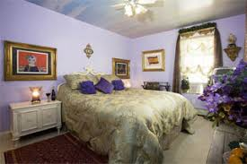 Catskills Bed And Breakfast Catskills Bed And Breakfasts And Inns Of New York Ny Bed Amd