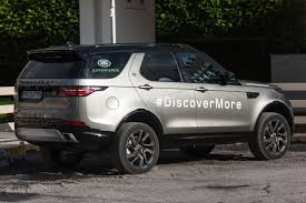 discovery land rover 2017 file land rover discovery iaa 2017 frankfurt 1y7a1886 jpg