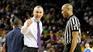 bobby hurley reacts to fbi college basketball investigation
