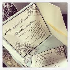 wedding invitations kitchener 30 best edwardian wedding theme images on flowers
