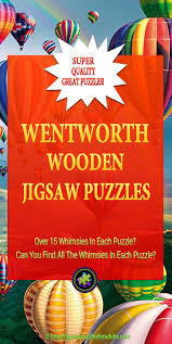 halloween jigsaw puzzles 22 best jigsaw puzzle mats images on pinterest jigsaw puzzles
