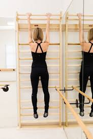 Bars For Home by 45 Best Schroth Scoliosis Method Images On Pinterest Wall Bar