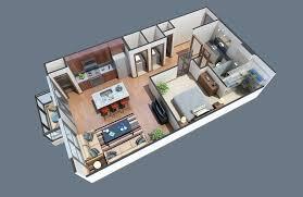 virtual tour house plans 3d virtual tour house plans with 3d floor plans cleancrew ca