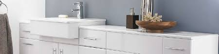 fitted bathroom furniture storage vanity units cabinets
