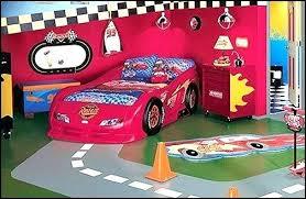 Lighting Mcqueen Bedroom Marvelous Lightning Mcqueen Bedroom Cars Lightning Bedroom Set