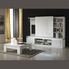le bureau design petit meuble d entree design 9 bureau design bureau 50s le