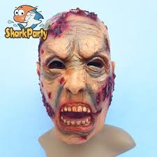 online buy wholesale halloween devil masks from china halloween