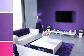 purple paint colors for bedroom purple paint colors zauto club