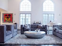 home interior design tv shows photos rev run diy