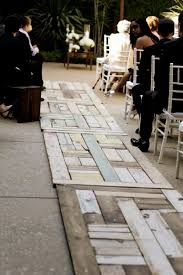 aisle runners aisle runners culinary crafts