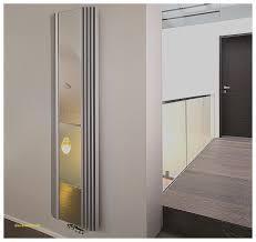heizung design elektroheizkörper badezimmer beautiful awesome design heizung