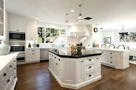 kitchen cabinet cup pulls cabinet cup pulls black cabinet cup pulls large size of kitchen