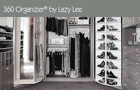 closet organizer jobs plus closets manufactures wholesale custom closet organization systems