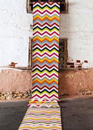 Chevron Runner Rug 32 Best A U0026b Rugs Images On Pinterest Armadillo Designer Rugs