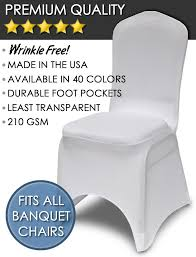wholesale spandex chair covers wholesale spandex chair covers stretch chair covers urquid linen