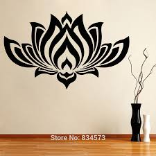 remarkable design buddhist wall art stylist buddha wall shelves