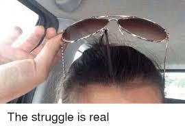 The Struggle Is Real Meme - the struggle is real funny meme on sizzle
