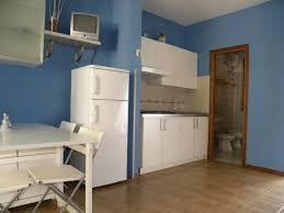 appartamenti marcelli numana apartment for sale in marcelli ref lu02 maiolini immobiliare