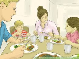 Color Blindness In Child 3 Ways To Help A Blind Or Visually Impaired Child Socialize