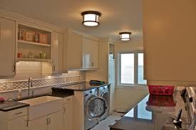 furniture mesmerizing laundry room light fixtures design lowe u0027s