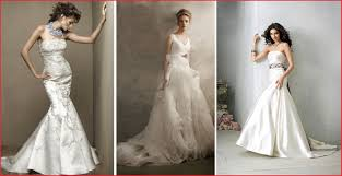 wedding dresses vera wang best designer wedding dress resale pics of wedding dresses