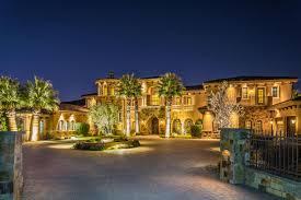 luxur lighting st george ut luxury st george homes for sale