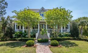 featured listings search low country houses
