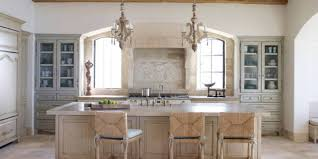 ideas beach house kitchen designs pertaining to flawless beach