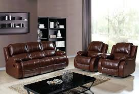sofa ebay recliner sofas sale uk sofa ebay leather electric stjames me