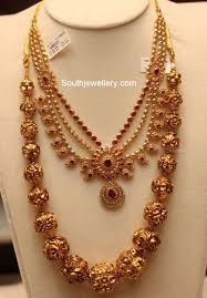 gold small necklace designs images Love the small necklace gold jewelry pinterest jewelry jpg