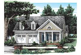 excellent idea one story cottage house plans 13 on modern decor
