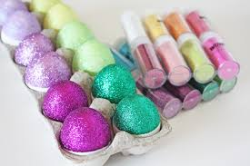 100 egg decorating ideas 10 fun easter egg decorating ideas