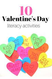 worksheet preschool reading activities wosenly free worksheet