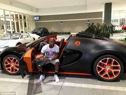 car com mayweather s car costs 3 5million car com ng
