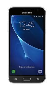 best black friday unlocked phone deals unlocked phones cheap cell phones us mobile