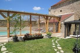 chambre d hotes vezelay chambres d hotes fontenay près vézelay au porche vauban