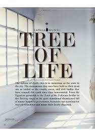 Magazine Usa Capsula Mundi Ventre Magazine U2013 Usa