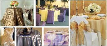 linen tablecloth rentals linen rentals in poughkeepsie ny party rental wedding rentals