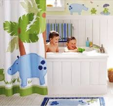 baby boy bathroom ideas 18 best bathroom decor images on kid bathrooms
