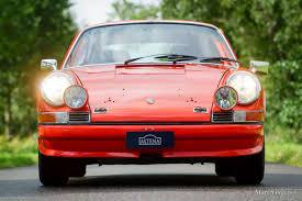 porsche 911 rally car porsche 911 s rally car 1970 welcome to classicargarage