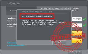 Home Design Studio Pro 12 Registration Number Magix Samplitude Pro X2 13 1 0 131 Online Activator