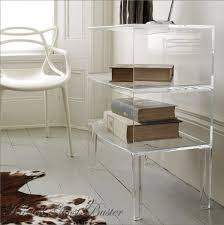 Modern Age Furniture by 15 Best Images About Space Age Furniture On Pinterest Reading