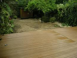 nettoyage terrasse bois composite nivrem com u003d terrasse bois composite sans entretien diverses